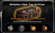 ShadowOps-T3-Cycle7-PrizeDraw