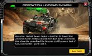 UndeadSwarm-EventMessage-3-Pre