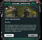 GameUpdate 11-18-2014
