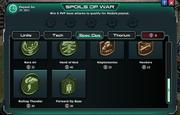 SpoilsOfWar-SpecialOps
