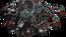 ArmoredPlatform-Lv15-Destroyed