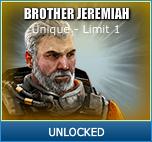 BrotherJeremiah-EventShop-UnlockPic