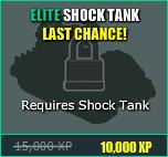 File:ShockTank-Elite-EventShop-LastChance.png