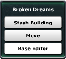 BrokenDreams-LeftClick-Menu