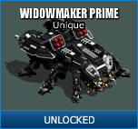 WidowmakerPrime-MainPic1
