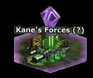 KaneForcesBase