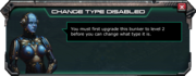 StandardBunker-ChangeDisabled-Message