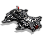 TitanInvasion-Reaper