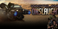 Wasteland Onslaught