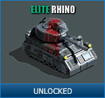 Rhino-Elite-Unlocked