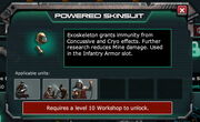 PoweredSkinSuit(GearStoreInfoBox)