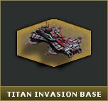 TitanInvasion-IconBox