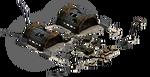 Barracks2.damaged