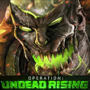 Operation-UndeadRising(SpecialEventPageBox)