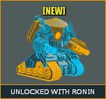 RoninSchematic-EventShopInfo