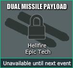 DualMissilePayload-RedStorm2014