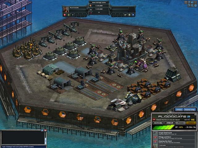 File:Floodgate2-Island-46.jpg