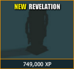 RevelationWarTrophy-Revelation