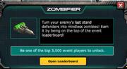 Zombifier-EventShopDescription