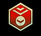MiniBossBase-Medals
