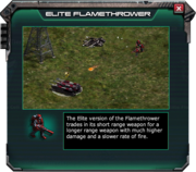 Elite-Flamethrower-ShadowOps-Description