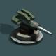 MachingGunTurret-Lv1(80px)