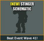 StingerSchematic-EventShop-Info-1