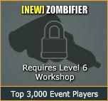 Zombifier-EventShopInfo