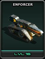 Enforcer-MainPic