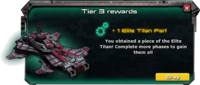 Elite-Titan-Part1-AwardNotificatin