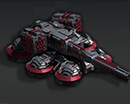 ShadowOps-EliteHoverTank-T2-Prize