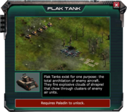 FlakTank-EventShop-Description
