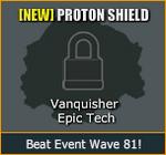 ProtonShield-EventShopInfo