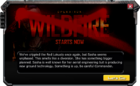 Wildfire-EventMessage-6-End