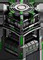 ReinforcedPlatform-Lv11