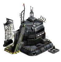 File:MissileSilo1.damaged.png
