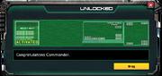 AngelFlares-UnlockMessage