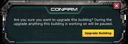 MineFactory-UpgradeWarning