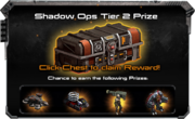 ShadowOps-Prize-T2-DrawBox