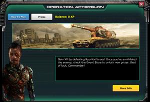 Afterburn-EventShop-1