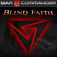 EventSquare-BlindFaith