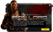IronLord-EventMessage-2-Pre
