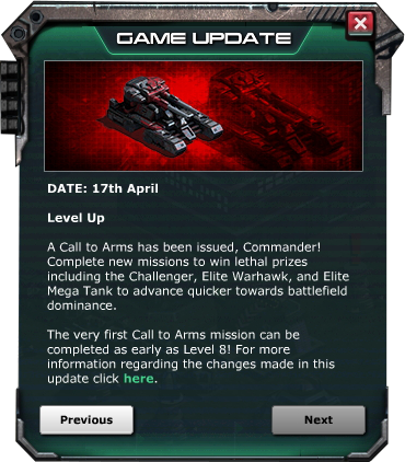 File:GameUpdate 04-17-14.png