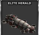 Elite Herald