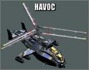 Havoc-Mission-Pic