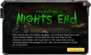 NightsEnd-EventMessage-5-24h-Remaining