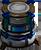 AirbornePlatform-Lv4