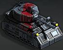 ShadowOps-EliteRhino-T1-Prize