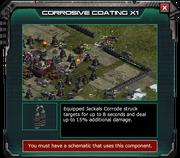 CorrosiveCoating-EventShopDescription