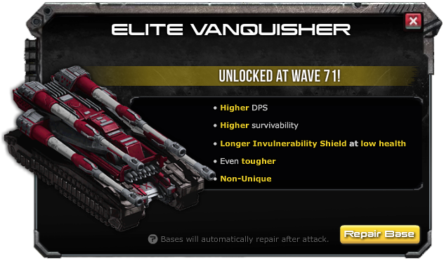 File:Vanquisher-Elite-IntroductionBox(Floodgate2)2.png